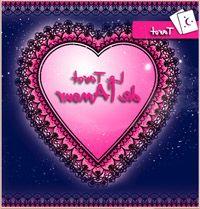 Voyance amour tirage oracle de belline special amour gratuite
