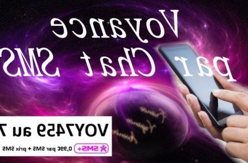 Voyance amour tirage tarot amour gratuit gratuite