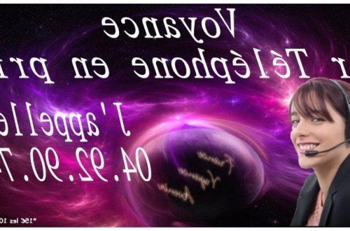 Voyance amour tarot amour gratuit immédiat gratuite