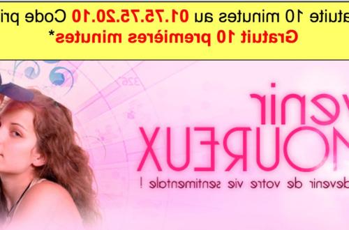 Voyance amour tarot amour gratuit fiable gratuite
