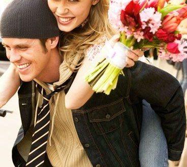 Voyance amour avenir amoureux gratuit gratuite