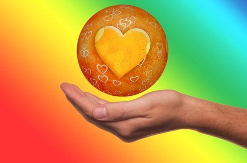 Voyance amour le tarot de l amour gratuit gratuite