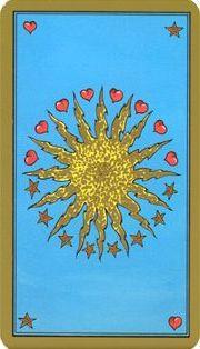 Voyance amour carte de tarot gratuit gratuite