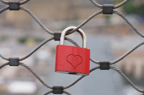 Voyance amour taro amour gratuite