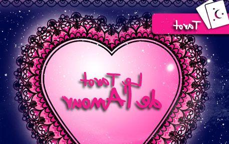 Voyance amour tarot de l amour gratuite