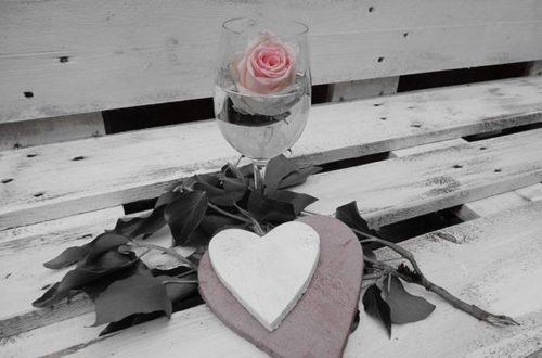 Voyance amour le tarot de l'amour gratuite