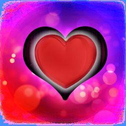 Voyance Amour Tirage Carte Gratuit Amour Gratuite